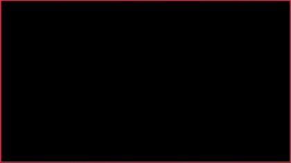 Две рыжеволосые давалки обкончались от черного члена в своих дырочках #10